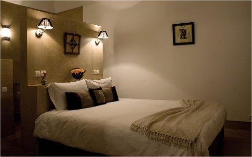 riad dar more informations suppl mentaires. Black Bedroom Furniture Sets. Home Design Ideas