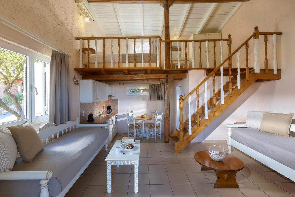 Marni Village Hotel Additional Information