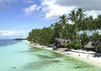 Hotels in Bohol