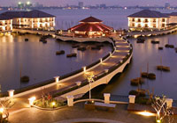 Hanoi的酒店