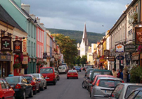 Hotels in Kenmare