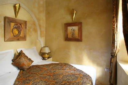 riad la croix berbere extra informatie. Black Bedroom Furniture Sets. Home Design Ideas