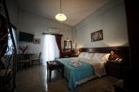 Suite Best Western Irida Resort Kalo Nero Beach Peloponnese