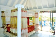 Bella Vista (Honeymoon Suite)