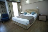 Yatak odası ,1 Cİft Kisilik ystsk