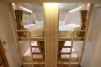 Superior Bunk Bed