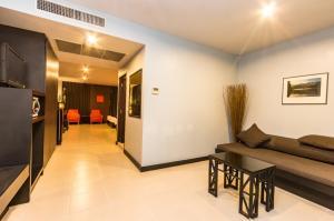 Miramar Suite 2