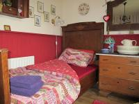 Single Room Vintage