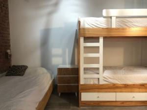 Cerdan 4-duple bedroom