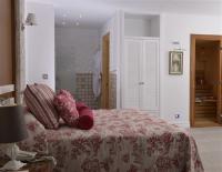 VIP ROOM-With Sauna