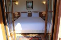 Premier Room 1