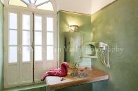 Salle de bain Jade