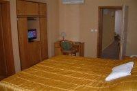 Sandard Single Room