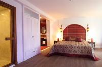 VIP Room-With Turkish Bath