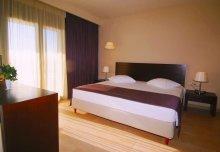 Porto Plaza Hotel