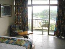 Ocean View Deluxe Air-con Room