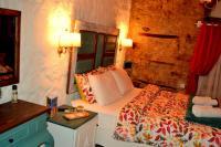 Lavanta Odamız