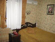 stndard renovated room