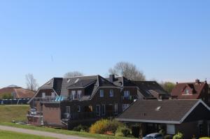 NordseeResort Hotel & Suite Arche Noah
