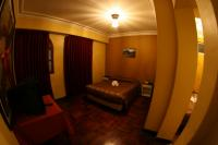 habitacion familiar 206