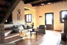 Il Raggio living room