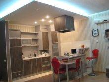 one-bedroom apt