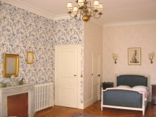 Chambre Baronne Aiceline