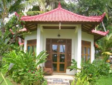 Vishnu House