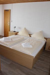 Zimmer Varianten