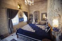 401 Deluxe Room
