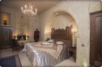 507- Terrace Suite