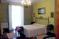 Habitación especial Alfonso XIII