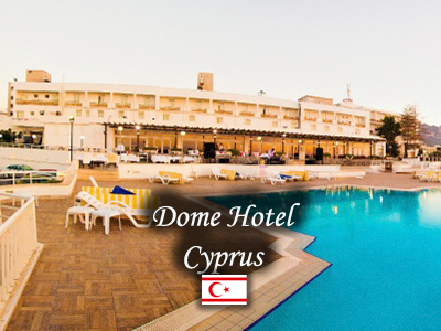 Www Hoteldome